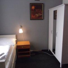 Elen's Hotel Arlington Prague комната для гостей фото 14