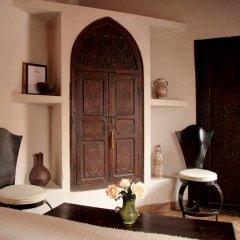 Отель Riad Carina Марокко, Марракеш - отзывы, цены и фото номеров - забронировать отель Riad Carina онлайн удобства в номере