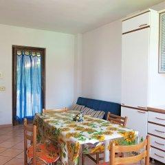 Отель Letty-Villa 550mt Dal Mare Италия, Фонди - отзывы, цены и фото номеров - забронировать отель Letty-Villa 550mt Dal Mare онлайн фото 8
