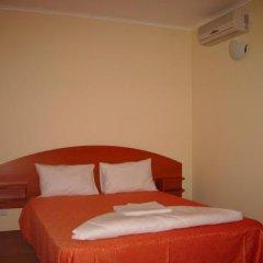 Отель Family Hotel Deja Vu Болгария, Равда - отзывы, цены и фото номеров - забронировать отель Family Hotel Deja Vu онлайн комната для гостей фото 2
