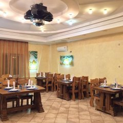 Гостиница Империал в Саратове 3 отзыва об отеле, цены и фото номеров - забронировать гостиницу Империал онлайн Саратов помещение для мероприятий