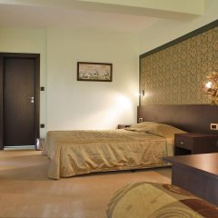 Отель Dukov Болгария, Аврен - отзывы, цены и фото номеров - забронировать отель Dukov онлайн удобства в номере