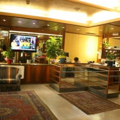 Hotel Centrale интерьер отеля фото 3