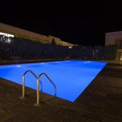 Kapadokya Kartal Hotel бассейн фото 2