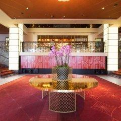 Отель Haymarket by Scandic Швеция, Стокгольм - отзывы, цены и фото номеров - забронировать отель Haymarket by Scandic онлайн развлечения
