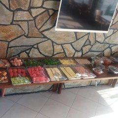 Berfin Otel Турция, Тевфикие - отзывы, цены и фото номеров - забронировать отель Berfin Otel онлайн фото 23