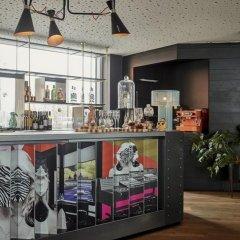 Отель Sir Adam Hotel Нидерланды, Амстердам - 2 отзыва об отеле, цены и фото номеров - забронировать отель Sir Adam Hotel онлайн питание фото 3