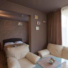 Отель Anva House комната для гостей фото 4