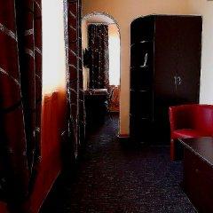 Гостиница Фьорд 3* Стандартный номер разные типы кроватей фото 12