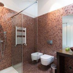 Отель Casa da Barroca: spacious A-location designer loft ванная