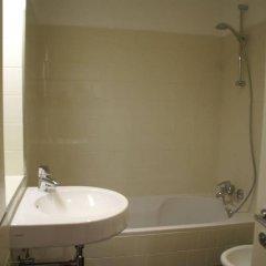 Отель Oportodreamhouse Порту ванная