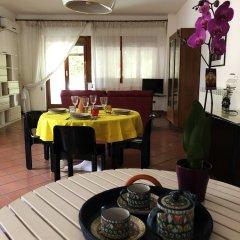 Отель Casa Vacanze Euridice Италия, Палермо - отзывы, цены и фото номеров - забронировать отель Casa Vacanze Euridice онлайн питание фото 3