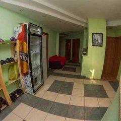 Гостиница Мой Хостел в Уфе отзывы, цены и фото номеров - забронировать гостиницу Мой Хостел онлайн Уфа