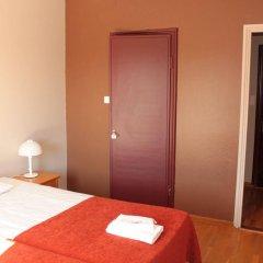 Отель Nurmeshovi Финляндия, Нурмес - отзывы, цены и фото номеров - забронировать отель Nurmeshovi онлайн сейф в номере