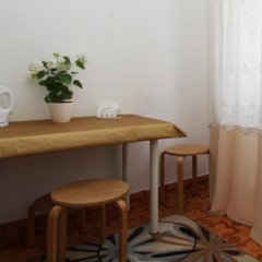 Гостиница ApartLux Sukharevskaya удобства в номере