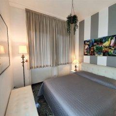 Отель S.Ambrogio Square Италия, Милан - отзывы, цены и фото номеров - забронировать отель S.Ambrogio Square онлайн детские мероприятия