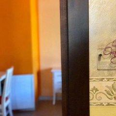Отель Eleven Bed & Breakfast Италия, Реджо-ди-Калабрия - отзывы, цены и фото номеров - забронировать отель Eleven Bed & Breakfast онлайн фото 3