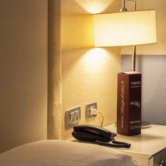 Отель Allegroitalia Espresso Bologna Италия, Болонья - 10 отзывов об отеле, цены и фото номеров - забронировать отель Allegroitalia Espresso Bologna онлайн фото 5