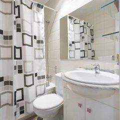 Отель SanSebastianForYou / Loyola Apartment Испания, Сан-Себастьян - отзывы, цены и фото номеров - забронировать отель SanSebastianForYou / Loyola Apartment онлайн фото 7