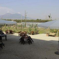 Отель Casale Alpega Сарно помещение для мероприятий фото 2