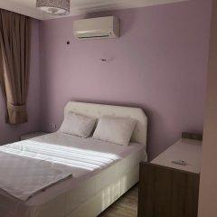 Villa Sunrise by Villamnet Турция, Мугла - отзывы, цены и фото номеров - забронировать отель Villa Sunrise by Villamnet онлайн комната для гостей фото 3