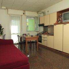 Отель Residence Eurogarden в номере фото 2