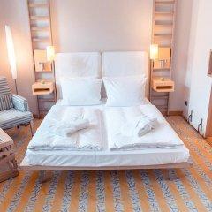 Отель Bleibtreu Berlin by Golden Tulip Германия, Берлин - 3 отзыва об отеле, цены и фото номеров - забронировать отель Bleibtreu Berlin by Golden Tulip онлайн комната для гостей
