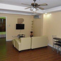 Отель Sk Condotel Филиппины, Пампанга - отзывы, цены и фото номеров - забронировать отель Sk Condotel онлайн фото 7