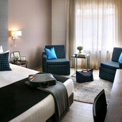Yehuda Израиль, Иерусалим - отзывы, цены и фото номеров - забронировать отель Yehuda онлайн комната для гостей фото 2