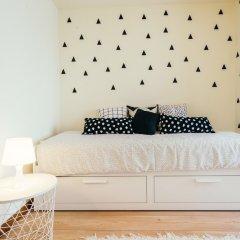 Апартаменты Best Houses 24 - New & Stunning Apartment фото 38