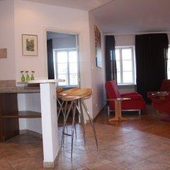 Отель Rynek Apartments Old Town Польша, Варшава - отзывы, цены и фото номеров - забронировать отель Rynek Apartments Old Town онлайн