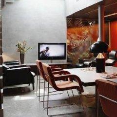 Отель Soho Hotel Испания, Барселона - 9 отзывов об отеле, цены и фото номеров - забронировать отель Soho Hotel онлайн спа фото 2