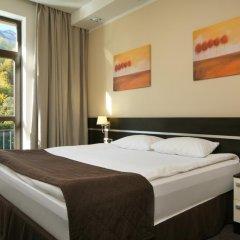 Гостиница AZIMUT Hotel FREESTYLE Rosa Khutor в Эсто-Садке - забронировать гостиницу AZIMUT Hotel FREESTYLE Rosa Khutor, цены и фото номеров Эсто-Садок фото 9
