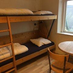 Отель City Sleep-In - Hostel Дания, Орхус - отзывы, цены и фото номеров - забронировать отель City Sleep-In - Hostel онлайн детские мероприятия