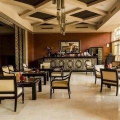 Zalagh Kasbah Hotel and Spa питание фото 2