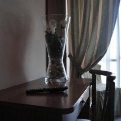 Отель ACERBOLI Римини удобства в номере