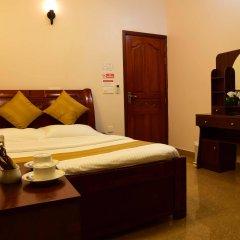 Отель Golden Spiral Maldives Мальдивы, Мале - отзывы, цены и фото номеров - забронировать отель Golden Spiral Maldives онлайн сейф в номере