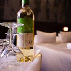 Отель Carat Boutique Hotel Венгрия, Будапешт - 6 отзывов об отеле, цены и фото номеров - забронировать отель Carat Boutique Hotel онлайн в номере