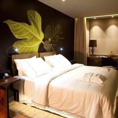Отель The Beautique Hotels Figueira комната для гостей фото 4