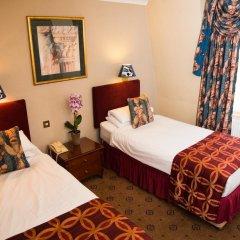 London Lodge Hotel детские мероприятия фото 2