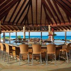Отель The Oasis at Sunset бассейн фото 2
