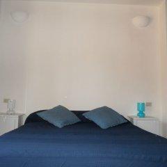 Отель Appartamento Del Corallo Италия, Болонья - отзывы, цены и фото номеров - забронировать отель Appartamento Del Corallo онлайн комната для гостей
