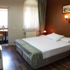 Sur Hotel Sultanahmet комната для гостей фото 2