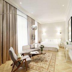 Отель Sans Souci Wien Австрия, Вена - 3 отзыва об отеле, цены и фото номеров - забронировать отель Sans Souci Wien онлайн развлечения