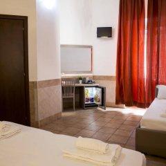 Hotel Palestro Palace комната для гостей фото 2