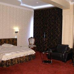 Гостиница Van Hotel в Калуге отзывы, цены и фото номеров - забронировать гостиницу Van Hotel онлайн Калуга комната для гостей фото 2