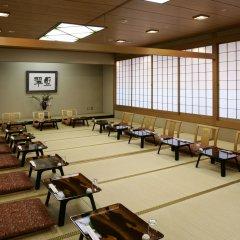 Отель Quintessa Hotel Ogaki Япония, Огаки - отзывы, цены и фото номеров - забронировать отель Quintessa Hotel Ogaki онлайн помещение для мероприятий