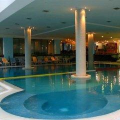 Гостиница Ramada Plaza Astana Hotel Казахстан, Нур-Султан - 3 отзыва об отеле, цены и фото номеров - забронировать гостиницу Ramada Plaza Astana Hotel онлайн с домашними животными