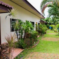 Отель Forum House Таиланд, Краби - отзывы, цены и фото номеров - забронировать отель Forum House онлайн фото 5