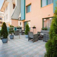 Отель Bright House Болгария, Пловдив - отзывы, цены и фото номеров - забронировать отель Bright House онлайн